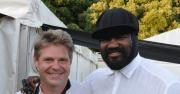Derek-Nash-Gregory-Porter
